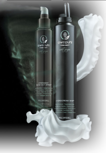 Paul MItchell bei Webhair.de
