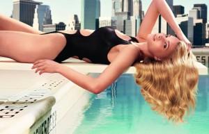 Redken Sonnen Schutz Shampoo und Haarpflege