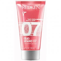 Duo Shield von Redken